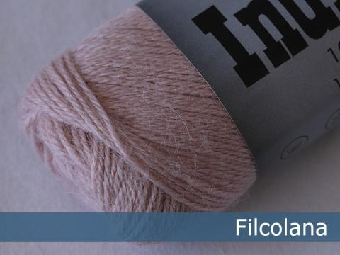 Indiecita Fv. 334 Light Blush <br/><br/>